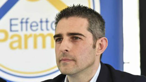 """Effetto Parma: """"Abbiamo fiducia in Pizzarotti e nella magistratura"""""""