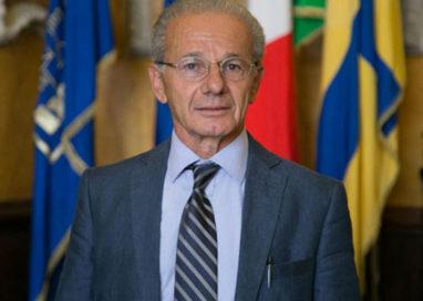Segretario generale comunale, nomina ufficiale per Andrea Ravagnani