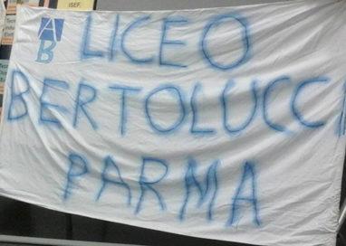 Migliori scuole d'Italia, il liceo Bertolucci tra le prime cinque