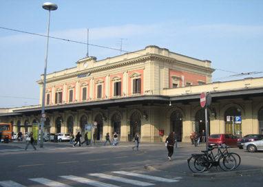 Stazione di Parma: due rapine in una notte