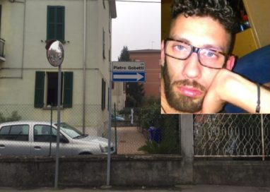 Omicidio di via Gobetti: rito abbreviato per Luca Vescovi