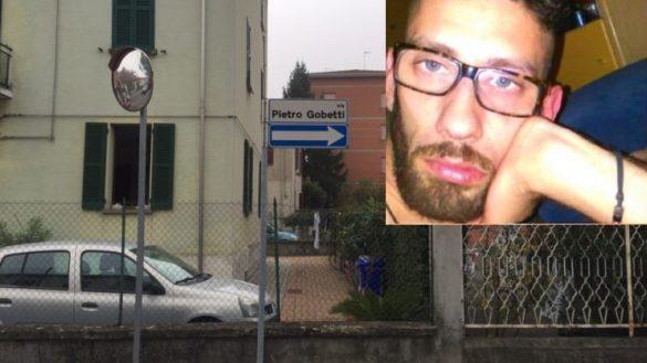 Omicidio di via Gobetti, Luca Vescovi condannato a 10 anni