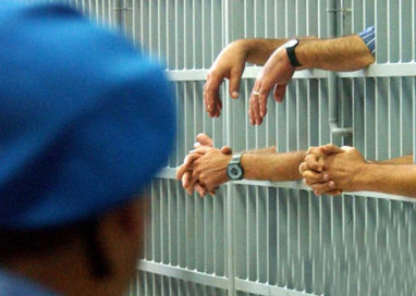 Tensione tra i detenuti: si lamentano condizioni di vita inaccettabili