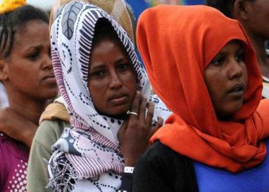 A Corcagnano una casa di accoglienza per donne migranti