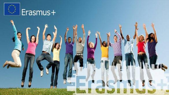 Parma festeggia i 30 anni del progetto Erasmus
