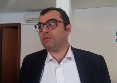 """Pezzuto su classifica Legambiente: """"Meglio tacere e lavorare"""""""