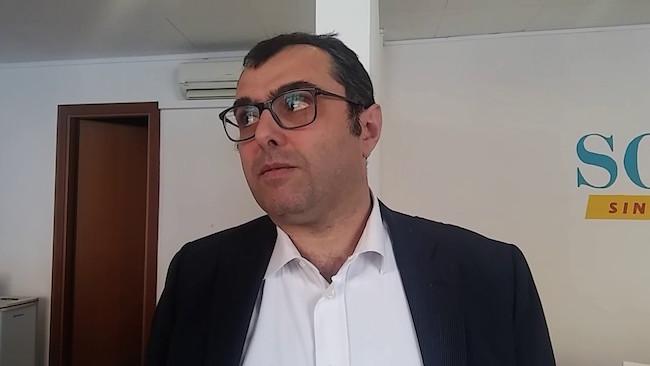 """""""A Parma i bagni pubblici non bastano"""". Pezzuto scrive al sindaco"""