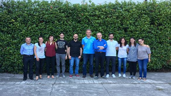All'Università di Parma la scoperta di nuovi batteri intestinali