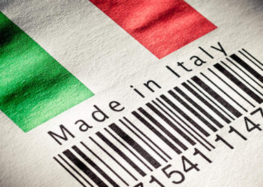 Combattere il falso Made in Italy: etichette su tutti i derivati del pomodoro