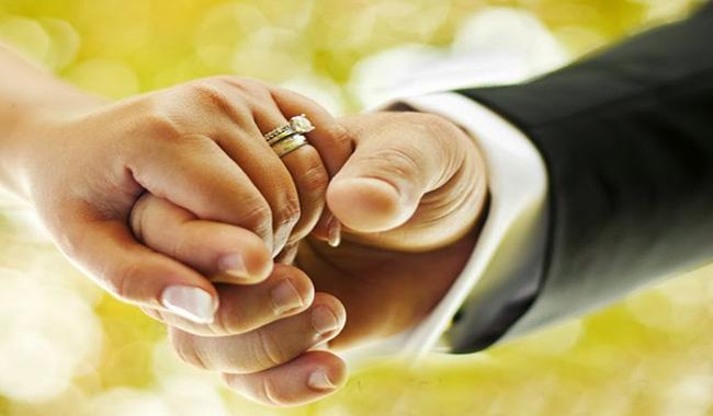 43enne di Roccabianca ha due mariti: denunciata per bigamia