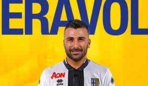 news-ceravolo-750x330