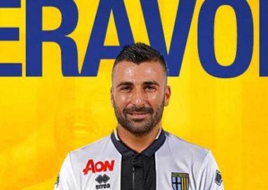 Parma, Ceravolo out minimo tre mesi. Quali alternative?