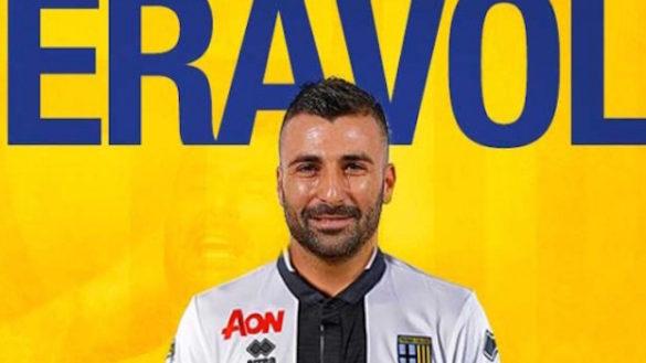 A Frosinone Parma in emergenza: chi gioca in attacco?