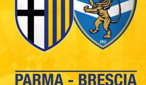parma-brescia-750x330