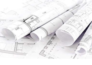 Un progetto per il nuovo ponte e la tangenziale di Sala Baganza