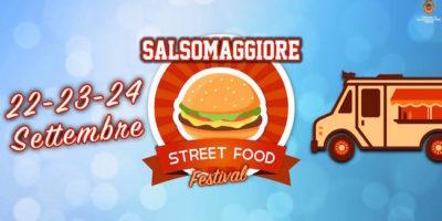 salsostreetfood2017
