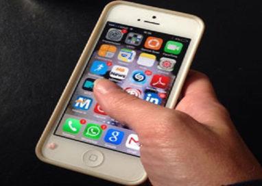 Colpo grosso al Callular Parma: rubati 50 smartphone