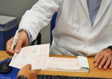 La Regione abolisce il superticket sanitario, risparmio di 22 milioni
