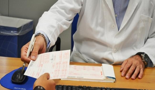 Malattie rare: nuove esenzioni per 200 patologie