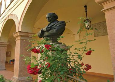 """""""Black Friday"""" alla Fondazione Toscanini!"""