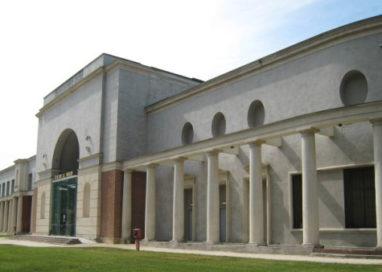 Teatro delle Briciole auguri: trent'anni di spettacoli!