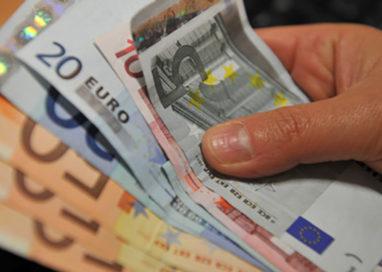 Riciclaggio: a Parma 408 segnalazioni in sei mesi, quarta in Regione