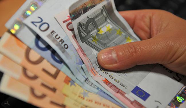 Spacciavano banconote false: arrestati uomo e donna a Parma