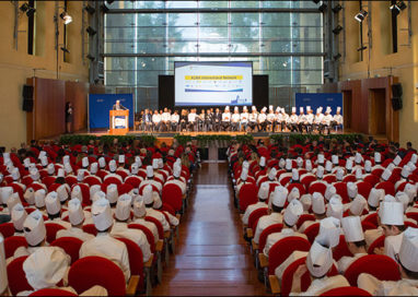 Il Forum Unesco sul food potrebbe non svolgersi a Parma
