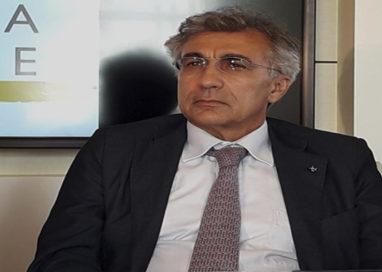 Consorzio Bonifica Parmense: Fabrizio Useri è il nuovo direttore