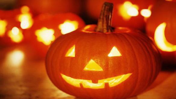 Halloween: cosa fare a Parma e provincia