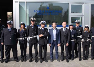 Polizia Municipale, nuova sede nel San Leonardo. Presidio che funzionerà?