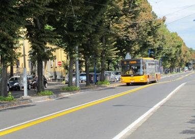 Dal 1 ottobre tornano le limitazioni al traffico fino al 31 marzo: chi può circolare
