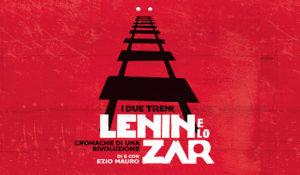 LeninZar