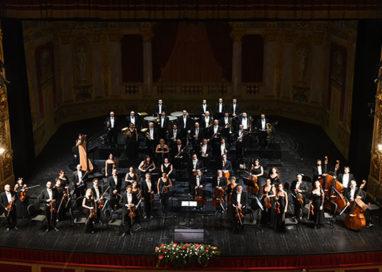 Il mese verdiano dell'Orchestra dell'Opera Italiana
