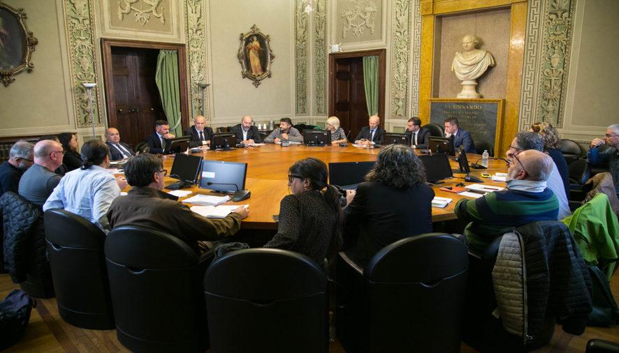 Froneri: serve intervento del Ministero dello Sviluppo Economico