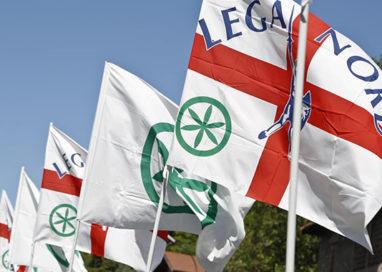 """Lega Nord: """"Fare referendum per dividere l'Emilia dalla Romagna"""""""