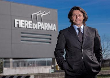 Fiere, Parma e Verona collaborano nel nome del vino. Nasce Wi-Bev