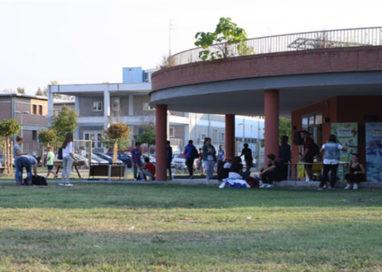 Centro Giovani Montanara: arrivano un'area musicale e una sala di registrazione