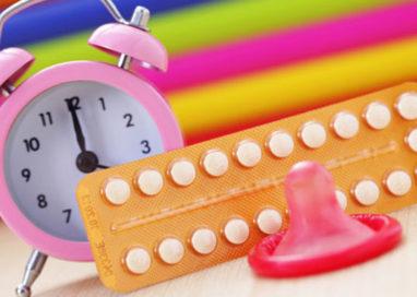 Presto contraccettivi gratuiti a Parma per gli under 26