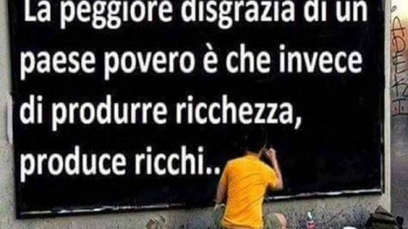 Aumentano i poveri a Parma: quasi 30mila persone in difficoltà