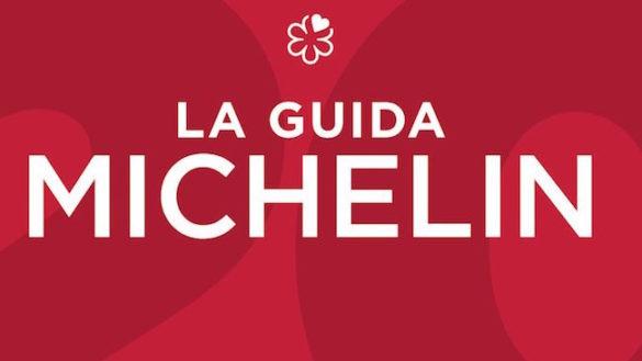 La Guida Michelin Italia 2018 al Teatro Regio il 16 novembre
