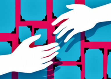 Italia, Slovenia e Grecia contro le discriminazioni sessuali sul lavoro. L'incontro in municipio a Parma