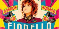 Fiorella Mannoia in concerto al Teatro Regio martedì 12 dicembre