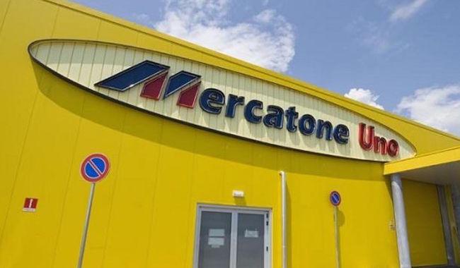 Ex Mercatone, l'apertura slitta. Preoccupazione per i lavoratori