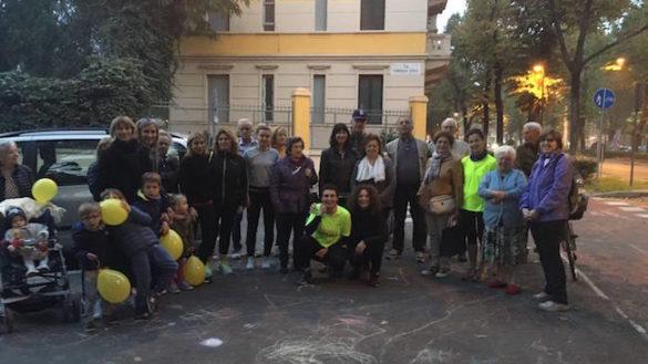 Oltretutto Oltretorrente: le iniziative per far rivivere il quartiere