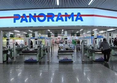 Sabato e domenica prosegue l'iniziativa LotteriAMO al Panorama