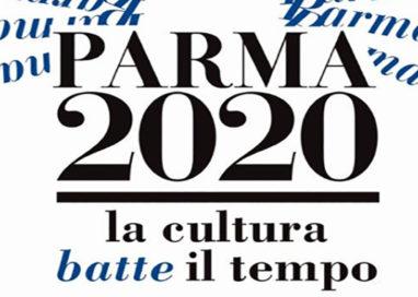 Parma Capitale della Cultura 2020, c'è la firma del Consiglio dei Ministri