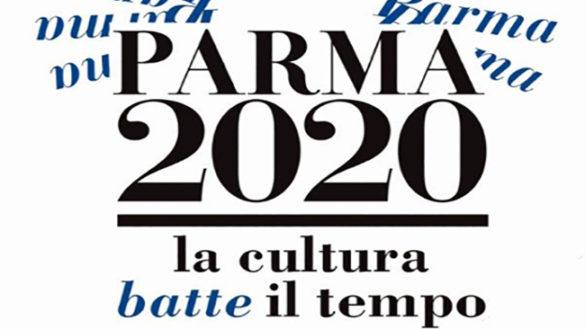 Parma presenta il Dossier di Candidatura a Capitale Italiana Cultura 2020