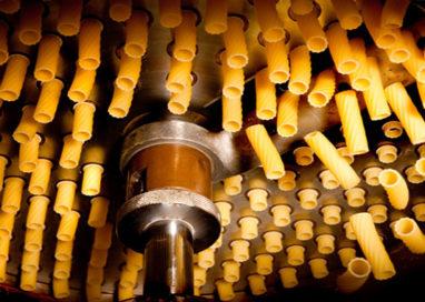 Giornata Mondiale della Pasta: Barilla apre le porte ai visitatori