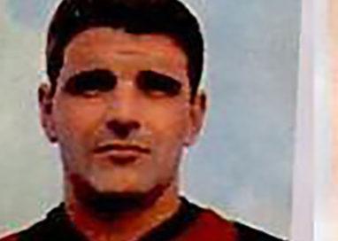 Morto Perani: l'allenatore che portò il Parma in serie B